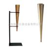 上海魅宇仪器设备有限公司