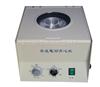 TDL-400台式低速离心机