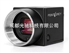 Point Grey Flea®3 GigE相机