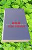 齐全聚苯装饰复合保温板 河北优质保温装饰一体化复合板厂家