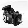 PV140R1K1T1NMMC派克PARKER柱塞泵现货供应