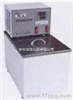 ZG-10超级恒温水箱