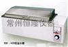 HH-600/420恒温水槽