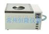 HWC-20A磁力搅拌恒温循环水浴厂家