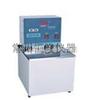 CHX-3040高温恒温油浴厂家