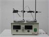 HJ-2A数显双头磁力搅拌器