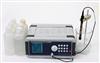 NJCL-L型氯离子含量快速测定仪