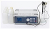 NJCL-B型氯离子含量快速测定仪