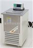 GDH-1006无氟、环保、节能高精度低