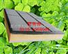 齐全挤塑装饰复合保温板 优质保温装饰一体化复合板