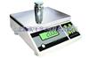 3kg防水等级IP68桌秤