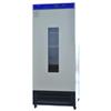 SPX-200上海跃进SPX-200生化培养箱