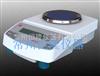 YP30001/YP40001电子天平报价