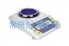 YP5001/YP6001电子天平