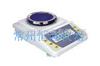 YP4002电子天平|天平价格