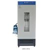 LRHS-150-II上海跃进LRHS-150-II恒温恒湿培养箱