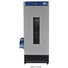 LRHS-150-Ⅲ上海跃进LRHS-150-Ⅲ恒温恒湿培养箱