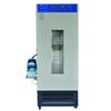 MJ-160上海跃进MJ-160霉菌培养箱