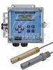 WEC410供应WEC410酸性蚀刻盐酸导电率控制器