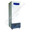 SPX-250GBH上海跃进SPX-250GBH光照培养箱