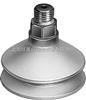 VASB-55-1/4-SI特价波纹吸盘