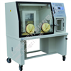 YQX-II上海跃进YQX-II厌氧培养箱