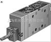 -低价德国festo电磁阀,CPE18-M3H-3GL-1/4