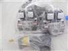 热销抢购TOYOOKI丰兴直动式溢流阀HPP-VB2V-F8A3