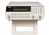 胜利VC2003数字信号发生器