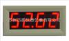SPB-XSBT/AD0K2T1苏州迅鹏SPB-XSBT/AD0K2T1数显表头