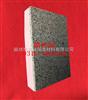 齐全金属装饰复合保温板【价格】,保温装饰一体化复合板【厂家】