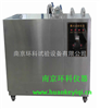 IPX5-6冲水试验装置