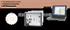 确定性偏振控制器-DPC5500
