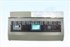 橡胶滑动摩擦系数测定仪