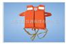 安防牌 救生衣(四块式)【产品编号】07009