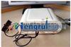 HR/ZM-IIIC/ZM-III国产中医全自动脉象仪