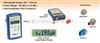 带内部传感器的光纤功率计