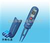 SMD-100电阻/电容/电压测试器