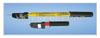 安防牌 验电器(GD-10C型)【产品编号】70110