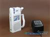 HR/CTJ-1B袖珍超声多普勒胎音仪价格