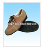 安防牌 牛绒革绝缘鞋【产品编号】82101