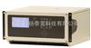 多组份气体分析仪MCA03