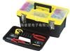 92-905-37供应史丹利16塑料工具箱(92-905-37)