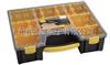 94-203-37史丹利94-203-37 10单位模块式收纳盒