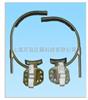 安防牌 JK-T-400型登杆脚扣【产品编号】07050
