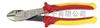 84-003-2284-003-22 美国史丹利 加硬高压1000V绝缘斜嘴钳
