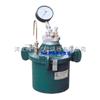 HC-7L砼拌合物含气量平博中国 含气量仪