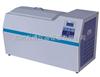SBL-22DT超声波恒温清洗机