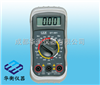 DT-991/200系列高性能数字万用表
