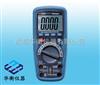 DT-9918系列专业防水全保护数字万用表